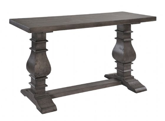 Tehidy Night Console Table - Special Order